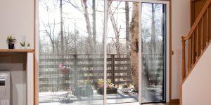sineklik-kapi-pencere-odesa-3